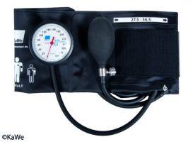 MASTERMED A3, Blutdruck-Messgeräte, Aneroid blood pressure measuring device
