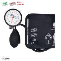 MASTERMED A1, Blutdruck-Messgeräte, Aneroid blood, KaWe