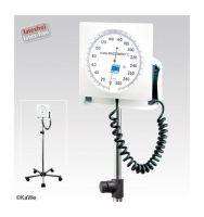 MASTERMED C, Stativ-Modell, Blutdruck-Messgeräte, Aneroid Blood Pressure Measuring Device
