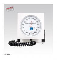 MASTERMED C Tischmodell, blutdruck messgeräte, Table type blood pressure measuring device