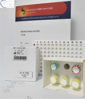 PhoenixDx® SARS-CoV-2 IVD